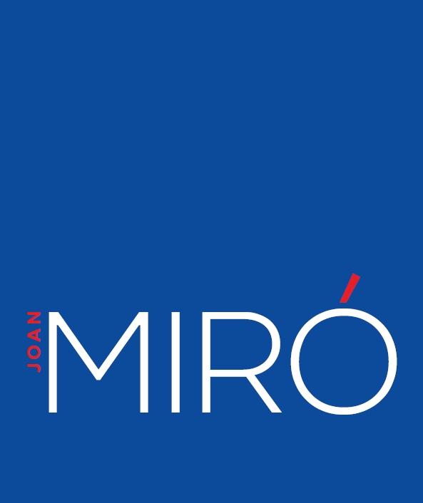 Joan Miro_naslovnica_kataloga