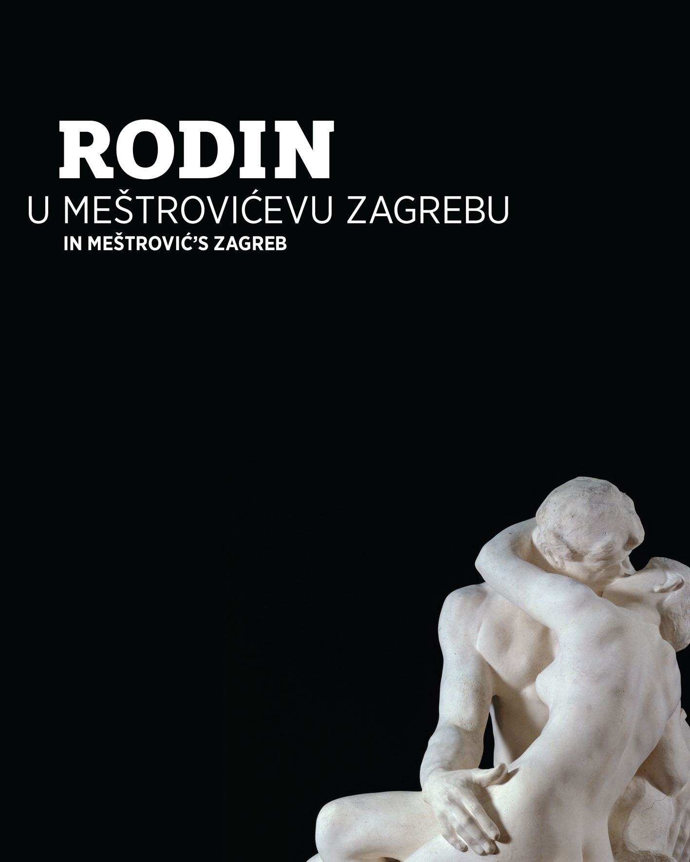 Auguste Rodin_2015_katalog_naslovnica