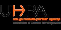 UHPA_logo_200x100