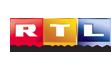 logo_rtl_large