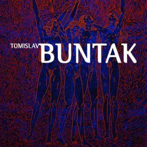 Tomislav Buntak: Hodočasnici