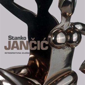 Stanko Jančić