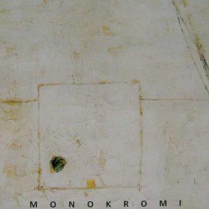 Monokromi