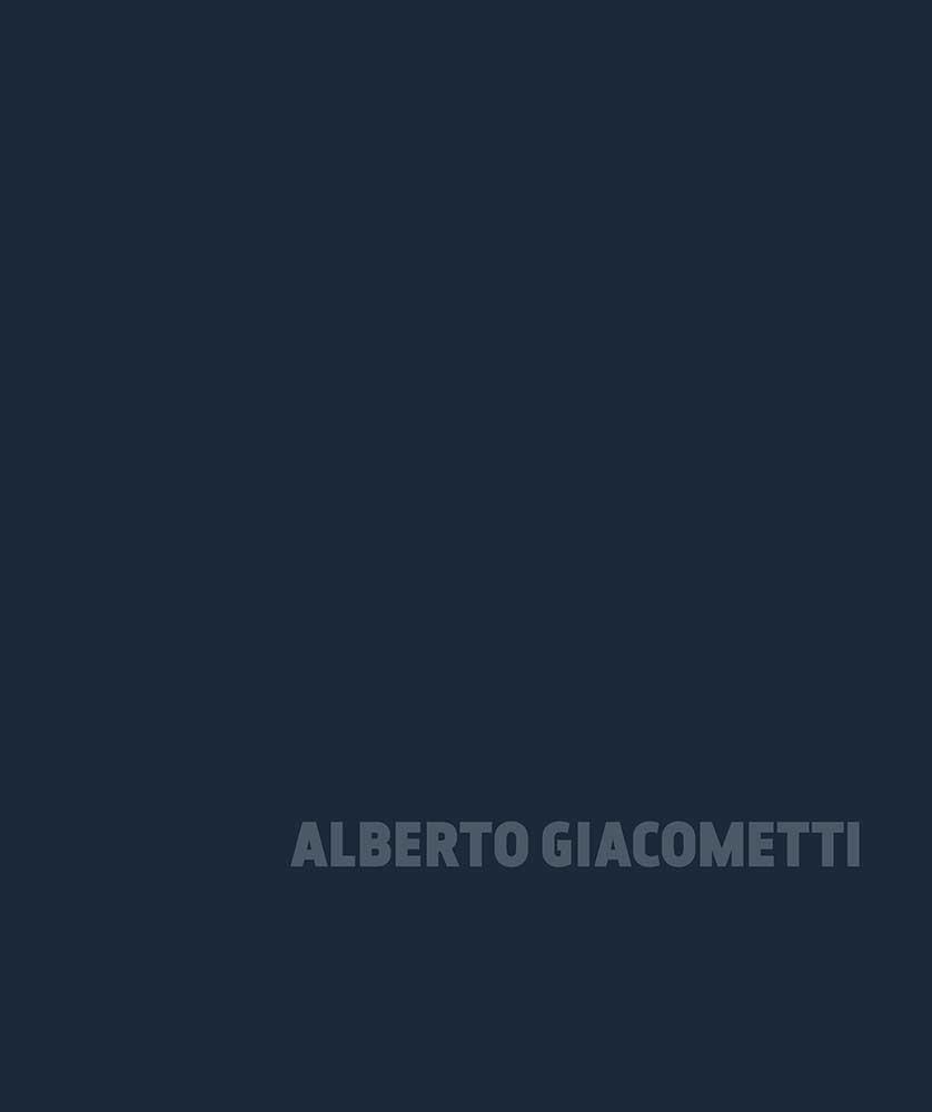 a_giacometti_katalog_naslovnica