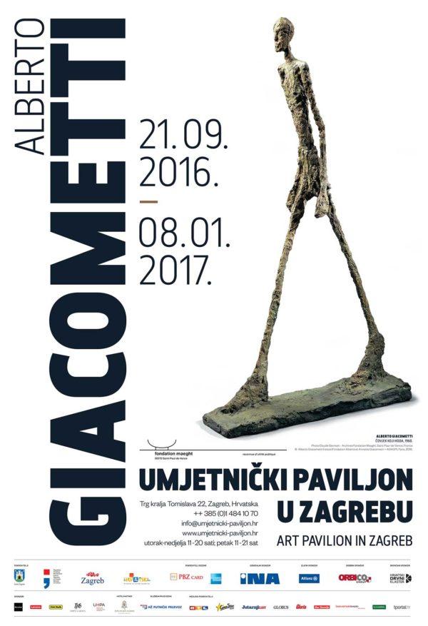 a_giacometti_plakat_b1