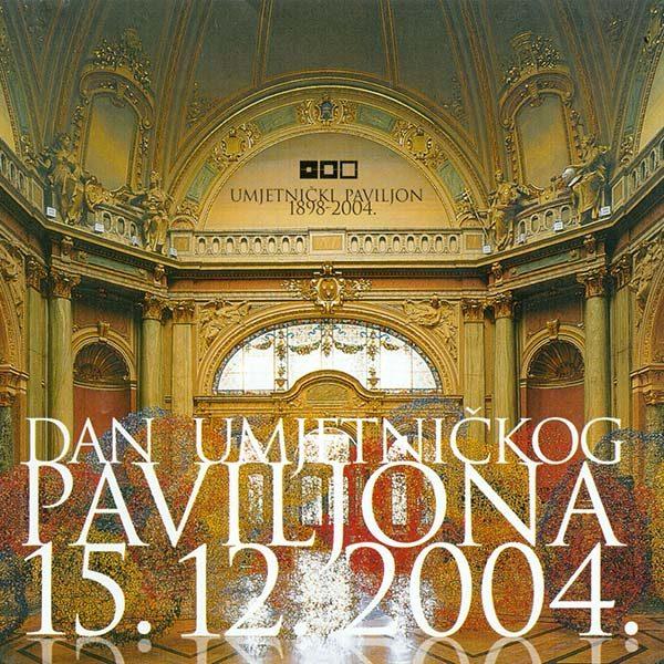 cd-2004