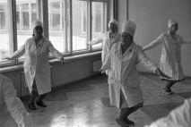 OPTIMALNE PROJEKCIJE – Suvremena fotografija iz Ruske Federacije, Ukrajine i Bjelorusije