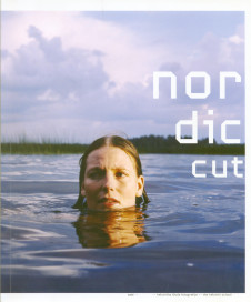 NORDIC CUT – izložba suvremene finske fotografije
