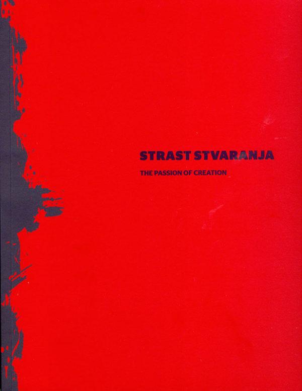 Strast_stvaranja_katalog0002
