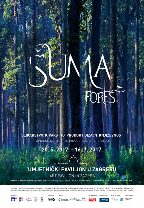 Suma_plakat_B1
