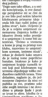 Glas_Slavonije_21072018