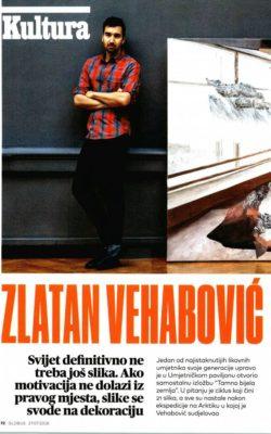 Globus_27072018_Z_Vehabovic 01