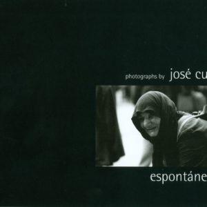José Cura - Espontáneas