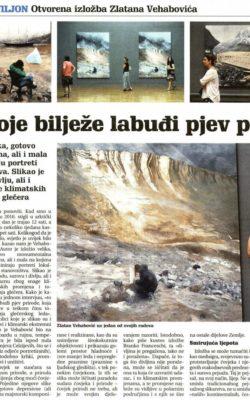 Novi list, 20072018