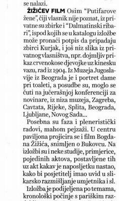 Jutarnji_list_02102018_VB_AC 02