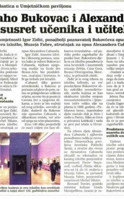 Zadarski_list_02102018_VB_AC