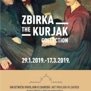 Zbirka Kurjak