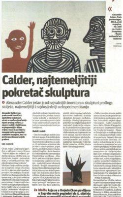 A_Calder_Sl_Dalmacija_27092019
