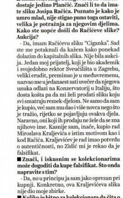 Jutarnji_list_20012019_A_Kurjak 04