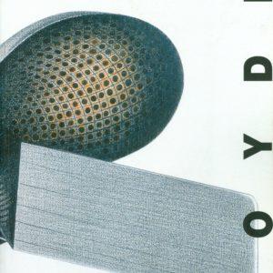 Nikola Koydl - Drawings 1985-1997