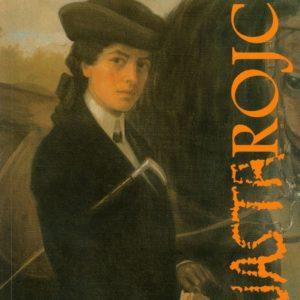 Nasta Rojc - retrospektivna izložba