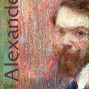 Oskar Artur Alexander