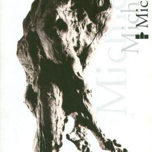 """Valerije Michieli- ciklus """"Jedno lice ekspresivne figuracije"""""""