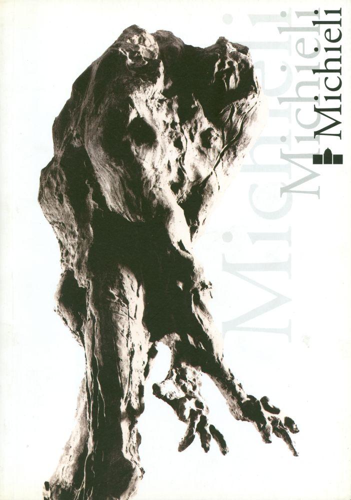 Valerije Michieli 1997
