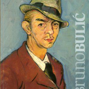 Bruno Bulić 1903 - 1990. : Retrospektivna izložba