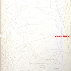 Damir Sokić- Lice