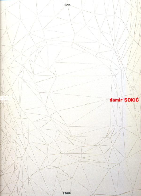 Damir Sokić katalog 2004