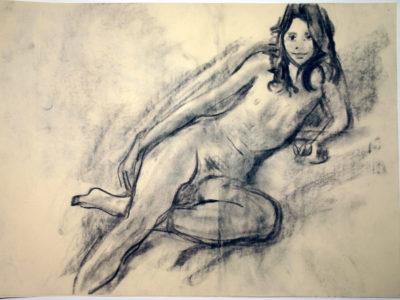Raoul Goldoni 15