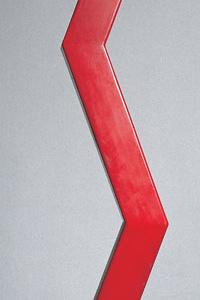 Crveni znak, 1969