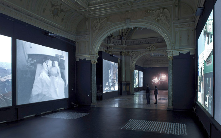 Međunarodni dan muzeja 2010.