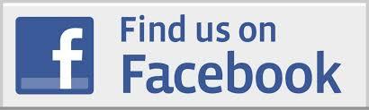 Umjetnički paviljon na Facebook-u