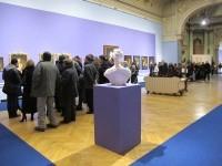 Noć muzeja 2014.