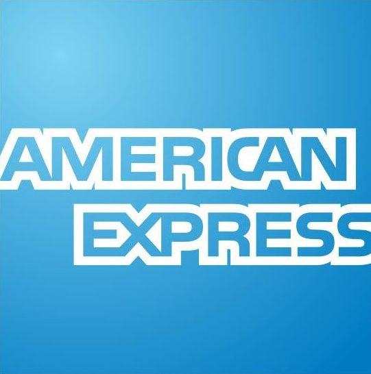 Pogodnosti za korisnike American Express kartice uz izložbu Joan Miró: remek-djela iz Fundacije Maeght