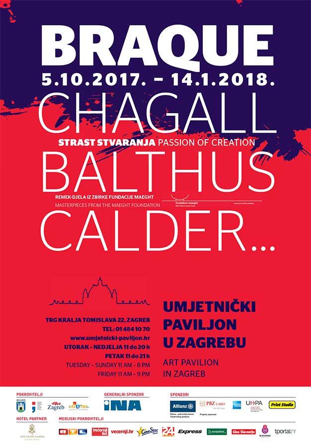 Chagall_izlozba