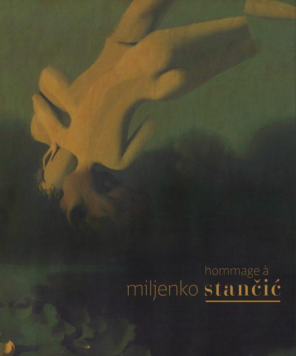 M_Stancic_katalog_naslovnica