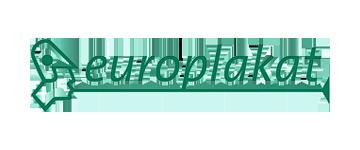 logo Europlakat