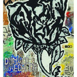 Donald Beachler: Putovanje slikom