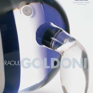 Raoul Goldoni : Retrospektivna izložba 1942 - 1983. : Kiparstvo i slikarstvo