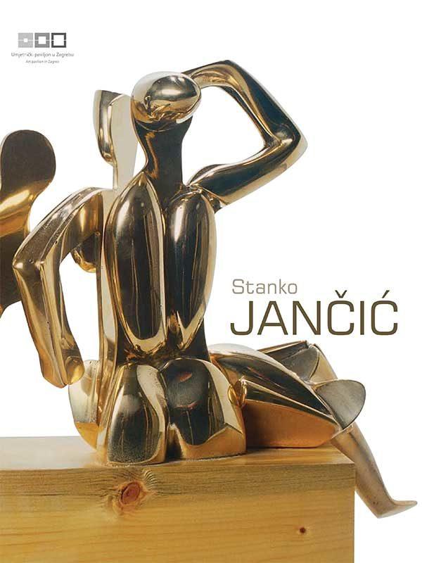 Katalog: Stanko Jančić