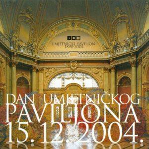 CD: 2004