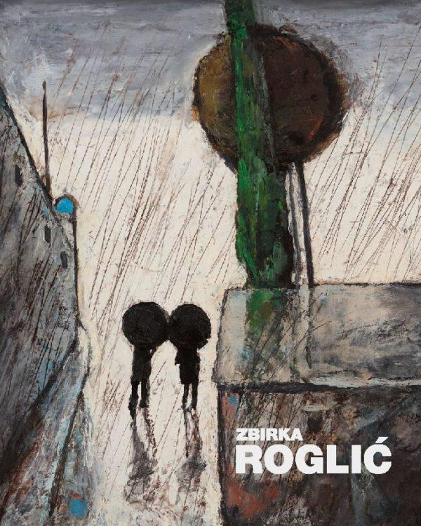 Zbirka Roglic katalog 2017