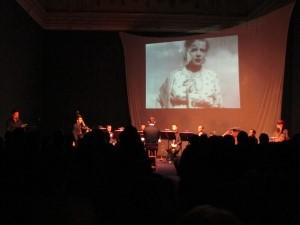 Poklon-koncert Zagrebačke filharmonije i Umjetničkog paviljona građanima za Valentinovo