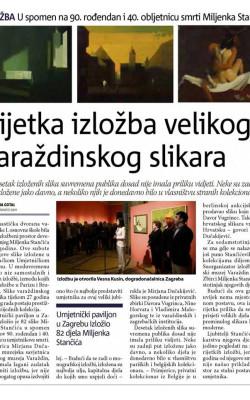 7_Plus_Regionalni_tjednik-21-3-2017_str_ 30