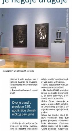 Glas Zagreba 01112017_Strast stvaranja 02