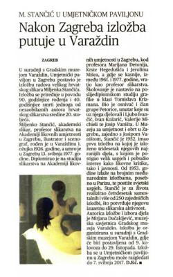 Glas_Slavonije_22-3-2017_str_ 30