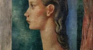 Ivo Rezek Portret Lidije Wizjakove 1931_web_300